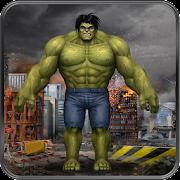 Monster City Legends