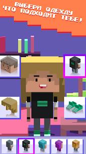 EeOneGuy Blogger Simulator Mod Apk (Unlimited Money + No Ads) 4