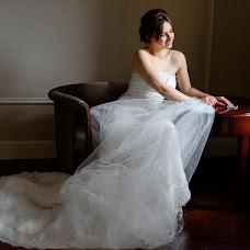 Wedding photographer Natalya Shtepa (natalysphoto). Photo of 19.06.2017