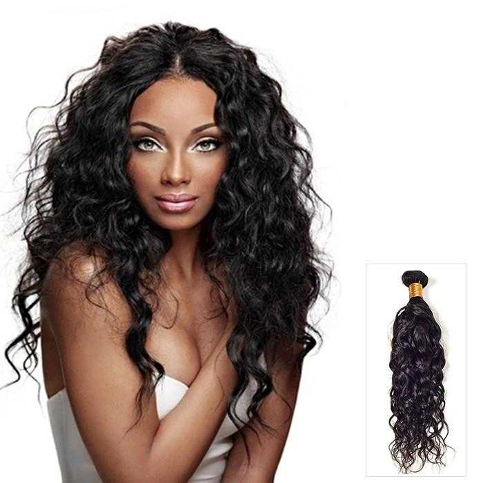 http://www.besthairbuy.com/media/catalog/product/cache/1/image/9df78eab33525d08d6e5fb8d27136e95/v/i/virgin1-n.jpg