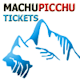 MachuPicchu Tickets
