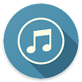 MUSIC DOWN PLUS - FREE MP3 DOWNLOADER