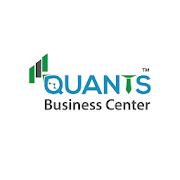 Quants Reception - Business Center