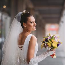 Wedding photographer Denis Polyakov (denpolyakov). Photo of 17.07.2014