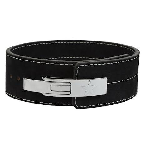 Titan Toro Action Belt - Medium 34