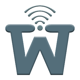 All Satellites Channels Frequencies - WikiSat