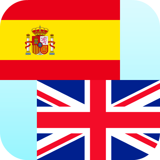 Spanish English Translator