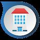 G&T Controller - Patrimônio (app)