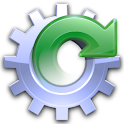 Optimize: Boost Mobile Phones, Clean, CPU, Battery icon