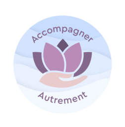 accompagner-autrement-15png