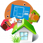 House Plan Design 2.0
