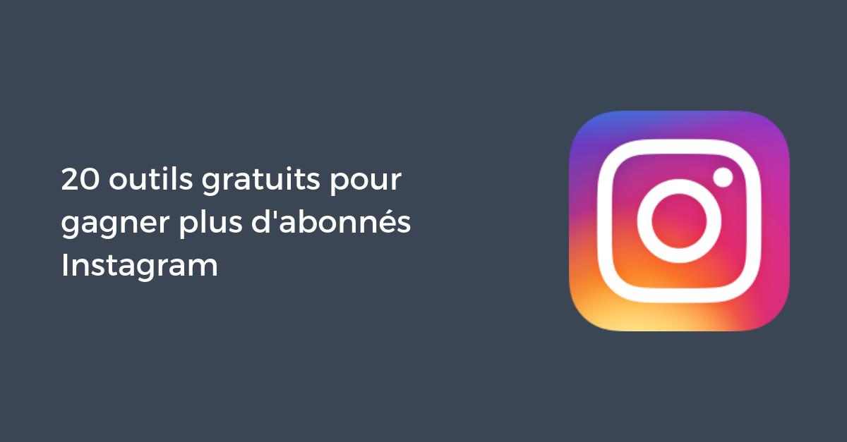 des stories instagram sans etre vu