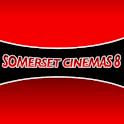 Somerset Cinemas icon