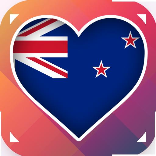 Datování aplikací v Austrálii zdarma