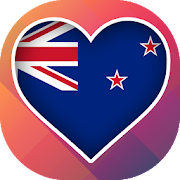 New Zealand Chat & Dating