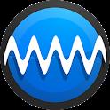 XYZ-Apps - Logo