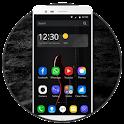 Theme For Lenevo Vibe icon