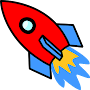 Shooting SpaceShip APK icon
