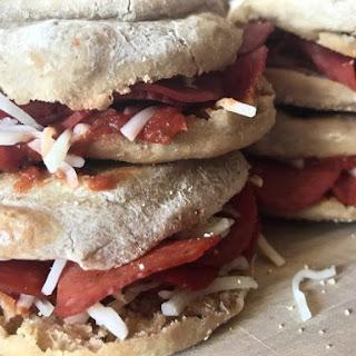 Turkey And Pepperoni Sandwich Recipes.