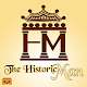 The Historic Man for PC-Windows 7,8,10 and Mac