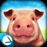 Pig Simulator v1.01 (Mod Money)