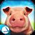Pig Simulator file APK Free for PC, smart TV Download