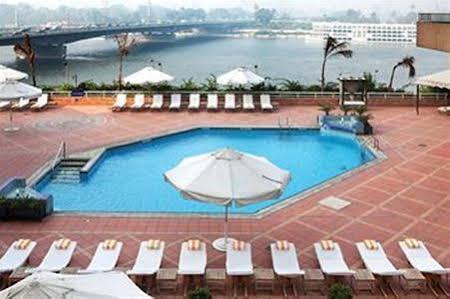 Hilton Ramses