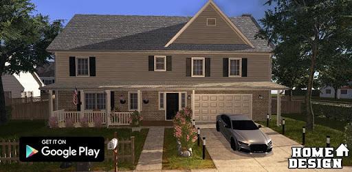 Play House Design Games Ksa G Com