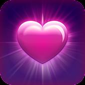 Mobimeet - найди свою любовь!