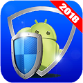 Free Antivirus 2018 Protection & Security, Booster