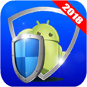 Free Antivirus 2018 Protection & Security, Booster for PC