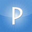Popplr icon