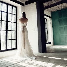 Wedding photographer Izabel Ezhen (IsabelleEugeneee). Photo of 26.06.2015