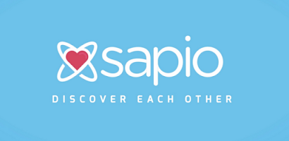 sapio dating app Ste-by-step instructions on how to use sapio app for dating and how sapio app works behind the scenes ( with pictures and review .