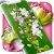 3D Blossoms Live Wallpaper file APK for Gaming PC/PS3/PS4 Smart TV