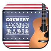 Free Country Music : Country Radio Stations