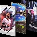 2018 Beşiktaş Duvar Kağıtları icon