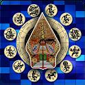 Ramalan Primbon icon