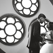 Wedding photographer Ilya Nevinicyn (IlyaNevinicyn). Photo of 27.09.2015