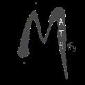 Mathify icon