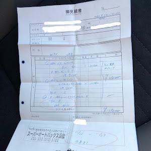 WRX STI VAB 令和元年9月1日納車のカスタム事例画像 TAN-shanさんの2019年11月10日13:58の投稿