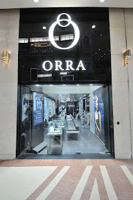 Orra Jewellery photo 1