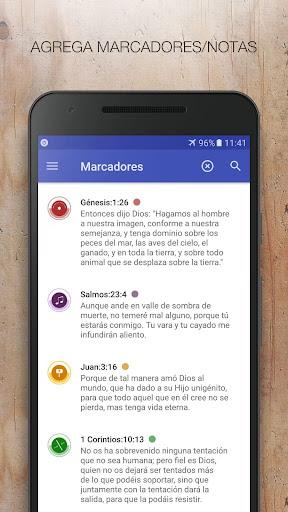 玩免費書籍APP|下載La Biblia en Español app不用錢|硬是要APP