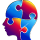 Mind Booster Color Puzzle for PC-Windows 7,8,10 and Mac