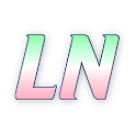 Lotería Nacional icon