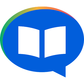Download trutext by TruConnect on PC & Mac with AppKiwi APK Downloader