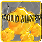 Gold Miner – Golden Dream MOD APK aka APK MOD 1.0.4 (Unlimited Money)
