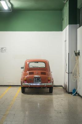 Made in Italy di MicheleCarrano