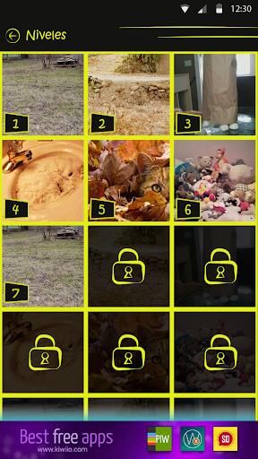 無料解谜Appの猫を見つけます|記事Game