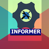 Play Services Informer